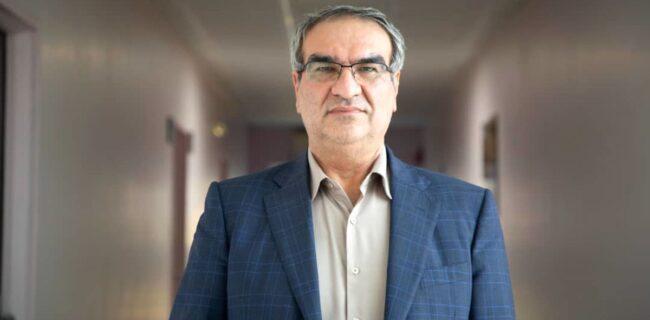 شرکت پتروشیمی کارون، پیشتاز تصفیه داخلی پساب در ایران