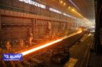 فولاد مبارکه در بین ۵۰ تولیدکننده بزرگ فولاد جهان در سال ۲۰۲۰