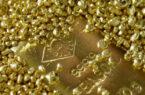 قیمت جهانی طلا افزایش یافت / هر اونس ۱۷۷۴ دلار