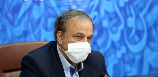 وزیر صنعت، معدن و تجارت فردا به استان کرمان سفر میکند