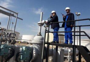 وزیر نفت آینده دلسوز ساخت داخل باشد/ بازار۵کشور همسایه از دست رفت