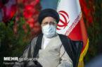 ضرورت آزادسازی منابع ارزی مسدودشده ایران در ژاپن
