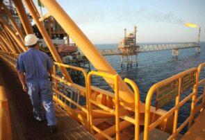 کمبود سرمایه گذاری در بالادستی صنعت نفت