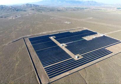گام بلند شرکت های بزرگ معدن و صنایع معدنی برای تامین ۱۰هزار مگاوات برق