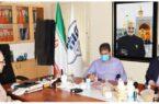 اولویت وزارتخانه؛سرمایه گذاری در شرکتهای صندوق بازنشستگی کشوری