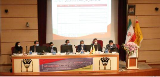 با رای مثبت سهامداران،صورت های مالی سال ۱۳۹۹ بانک پارسیان تصویب شد