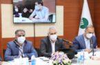 رشد ۶۶۰ درصدی سودآوری پست بانک ایران در سال گذشته