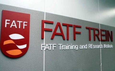 بلاتکلیفی FATF به دولت سیزدهم کشید