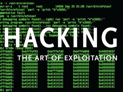 هکرها اطلاعات آرامکوی عربستان را به فروش گذاشتند