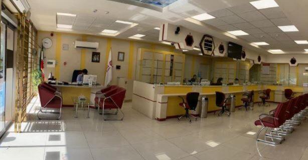 ۴ شعبه بانک گردشگری در تهران «شنبه و یکشنبه» به مردم خدمات ارائه می کنند