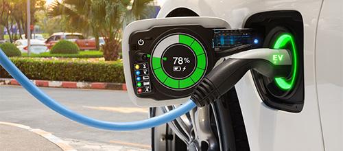 سرنوشت نفت با برقی شدن خودرو ها چه می شود