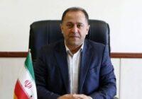 ادارات، بانکها و شرکتهای خصوصی تهرانفردا تعطیل هستند