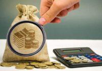 ارائه پروفایل مالیاتی به هر فرد ایرانی