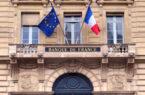 بانکهای بزرگ فرانسه را بشناسید