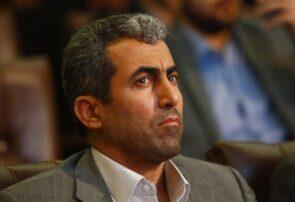 دولت تکلیف ارز ۴۲۰۰ تومانی را روشن کند