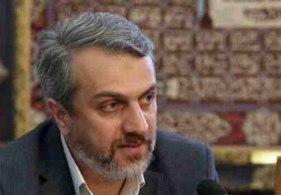 ایران خودرو نشان داد تحقیق و توسعه فراموش نشده است/ از سال ۱۴۰۲ نباید خودرو زیر ۳ ستاره داشته باشیم