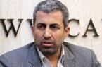 نظر مثبت کمیسیون اقتصادی مجلس به خاندوزی/اشراف وزیر پیشنهادی به مسائل اقتصادی