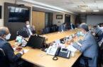 """هدف«اینوماین ۳» رفع نیازهای فناورانه با """"فناوری بومی"""" است"""