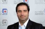 پیام تبریک مدیرعامل مجتمع فولاد خراسان به وزیرصنعت، معدن و تجارت