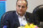 پیام تبریک مدیرعامل بانک توسعه تعاون به وزیر امور اقتصادی و دارایی