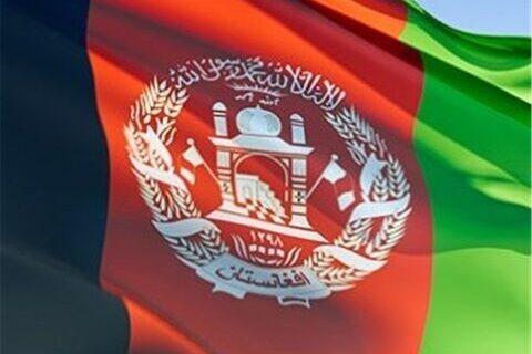 ۸۰ درصد بودجه افغانستان از دسترس طالبان خارج شد