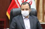 تاکید وزیر اقتصاد بر ضرورت پر رنگ شدن نقش سیاستگذاری معاونت امور اقتصادی