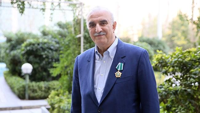 سهم ۰٫۵ درصدی ایران در تامین موادغذایی وارداتی روسیه