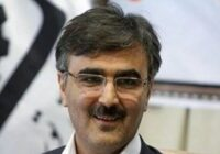 فرزین مدیرعامل بانک ملی ایران شد